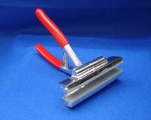 Fredrix Deluxe Stretcher Pliers