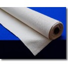 1 Metre x 274 cm Width Cotton Duck Heavy Weight Canvas (Unprimed)