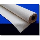 1 Metre x 182 cm Width Cotton Duck Heavy Weight Canvas (Unprimed)